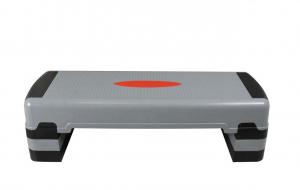Aerobic step